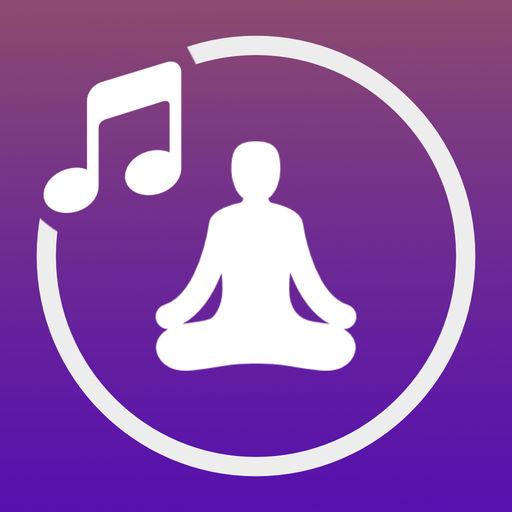 MEDITATION MUSIC PRO